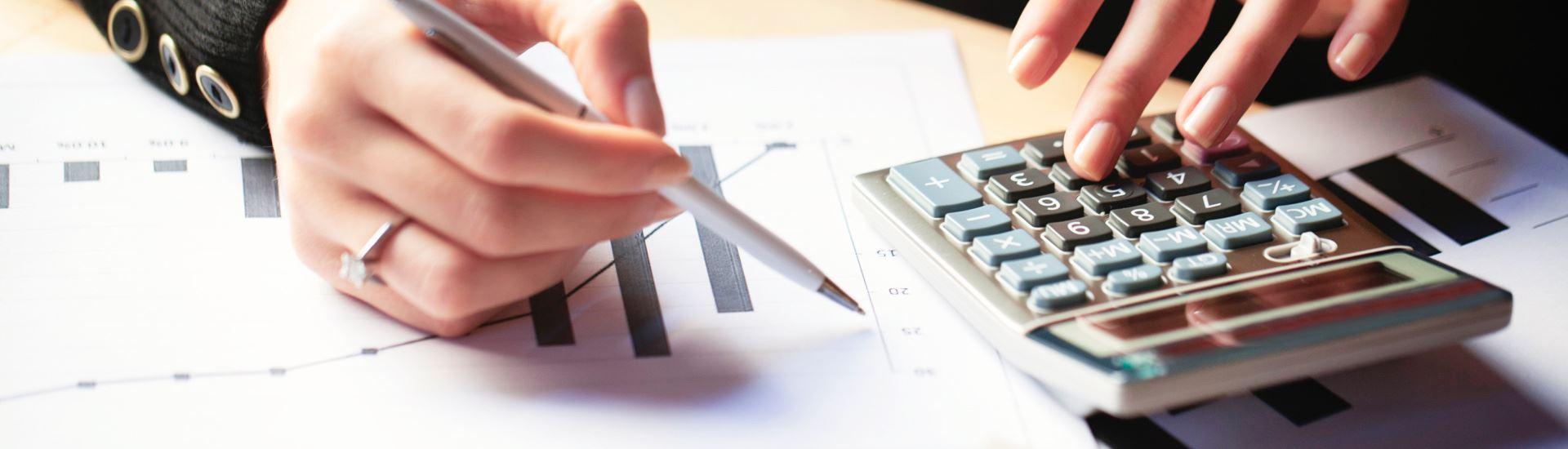 Calculators | Auto Loan, APY, and Mortgage Rates | Axos Bank