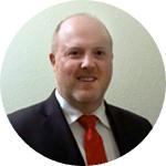 Orlando Barron - Relationship Manager