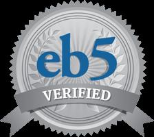 EB-5 Verified